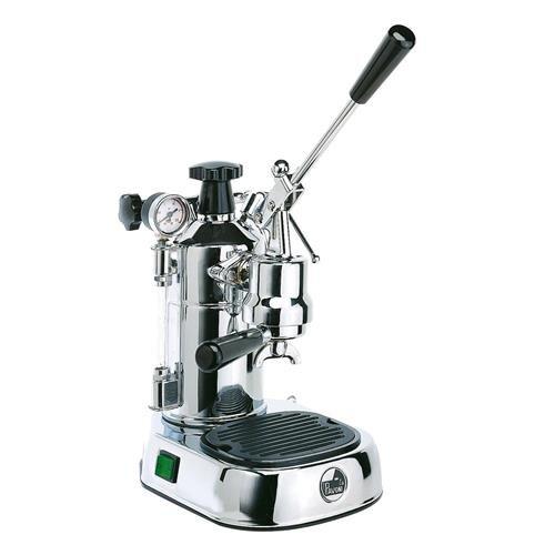 La Pavoni Professional-Lusso Espressomaschine - 1