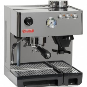 Lelit PL 42 EM Espressomaschine - 1